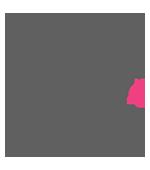 Kristi Hemmer Logo